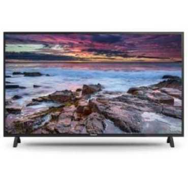 Panasonic VIERA TH-55FX600D 55 inch UHD Smart LED TV