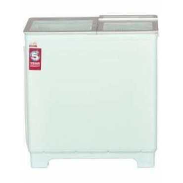 Godrej 8 Kg Semi Automatic Top Load Washing Machine (WS 800 PD)