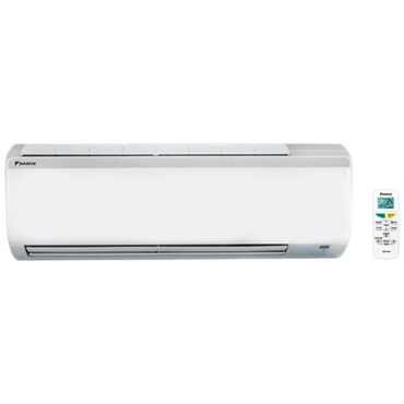 Daikin FTQ50TV16U1 1 5 Ton 2 Star Split Air Conditioner