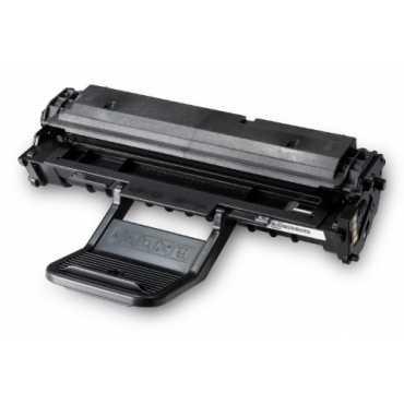 Samsung SCX-D4725A Toner Cartridge - Black