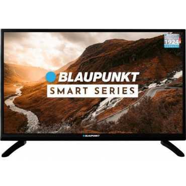 Blaupunkt BLA32BS460 32 Inch HD Ready LED Smart TV