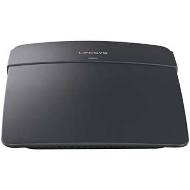 Cisco Linksys E900 Wireless-N300 Router