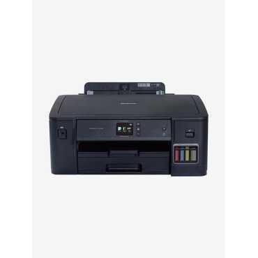 Brother HL-T4000DW A3 Wireless Inkjet Printer