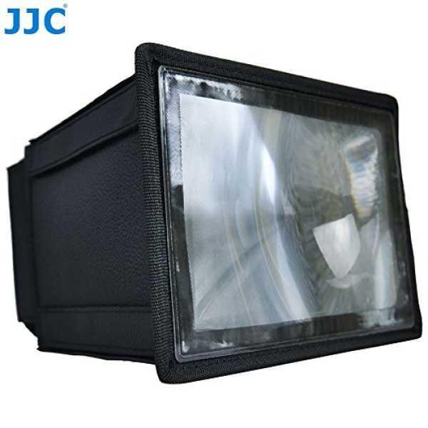 JJC FX-N910 Flash Multiplier