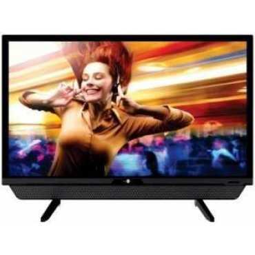 Daiwa D26K10 24 inch HD ready LED TV