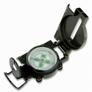 Omrd Military Compass