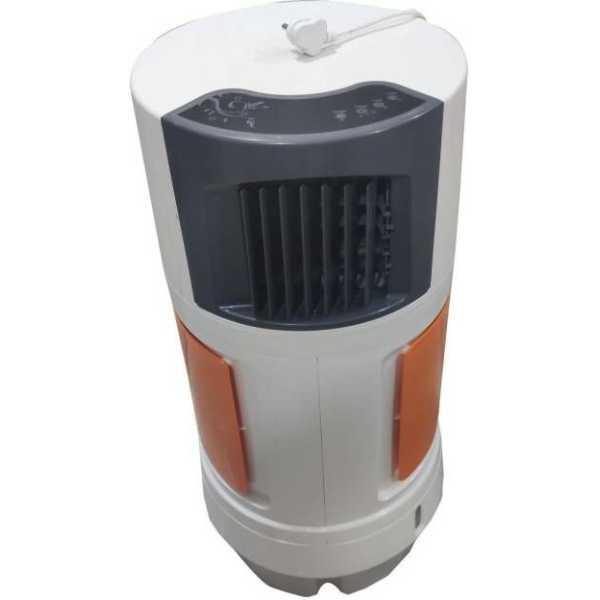 Fabiano FAB-AC-001 25L Room Air Cooler