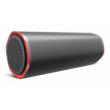 Creative Sound Blaster FRee Portable Bluetooth Speaker - Black