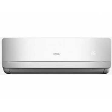 Onida INDIUM-IR123IDM 1 Ton 3 Star Inverter Split Air Conditioner