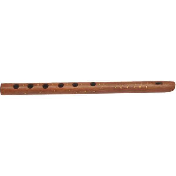Artist Haat Flute (Pack of 2)