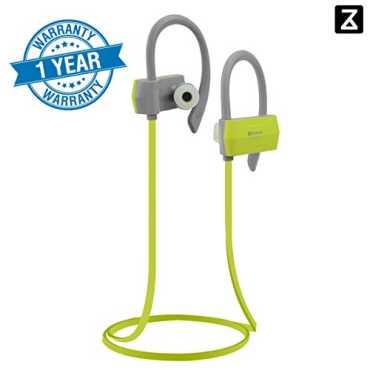 Zakk M01 In the Ear Bluetooth Headset