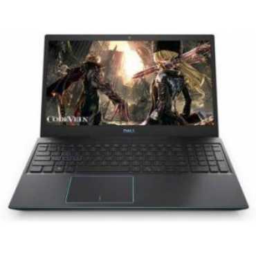 Dell G3 15 D560351WIN9BE Laptop 15 6 Inch Core i7 10th Gen 16 GB Windows 10 1 TB HDD 256 GB SSD