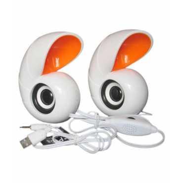 UBON CP-008 Portable Speakers