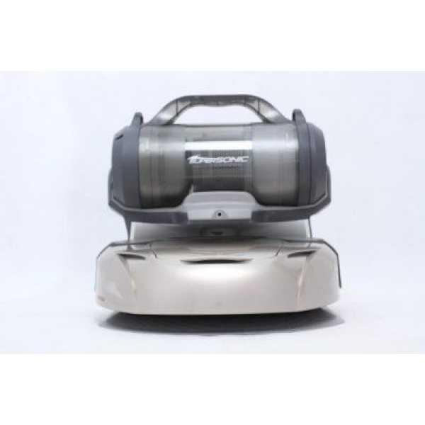 Milagrow Ecovacs 3D Deebot 77 Robotic  Vacuum Cleaner