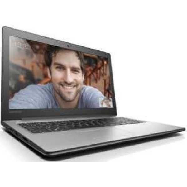 Lenovo Ideapad 310 (80TV00BHIH) Laptop