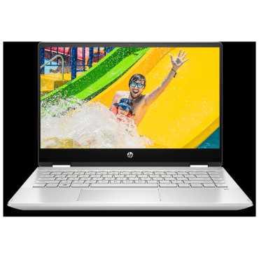 HP Pavilion x360 14-DH0043TX Laptop