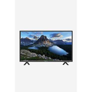 Micromax 32T8280HD 32 Inch HD Ready LED TV - Black