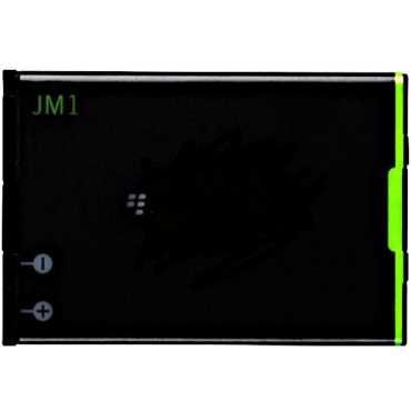 GnG Jm1 1230mAh Battery (For Blackberry Bold 4/Torch 9860) - Black
