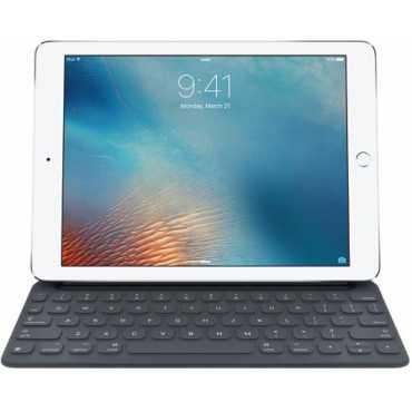 Apple iPad Pro (MJYR2ZM/A) Smart Keyboard - Black