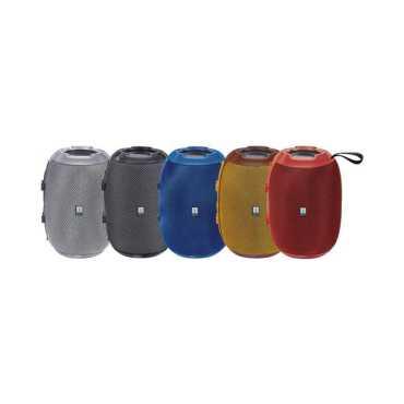 iBall SoundMelon Bluetooth Speaker