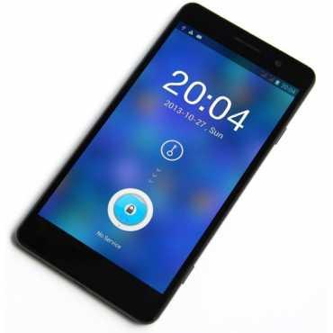 Oppo Mirror 5 - Blue