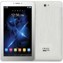 i KALL IK1 4GB 3G