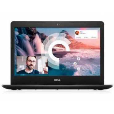 Dell Vostro 14 3491 D552111WIN9BE Laptop 14 Inch Core i5 10th Gen 8 GB Windows 10 1 TB HDD 256 GB SSD