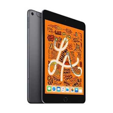 Apple iPad Mini 7 9 inch 4G 256GB