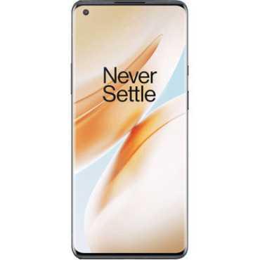 OnePlus 8 Pro 256GB