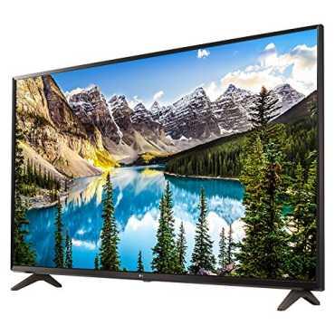LG 49UJ632T 49 Inch 4K Ultra HD Smart LED TV