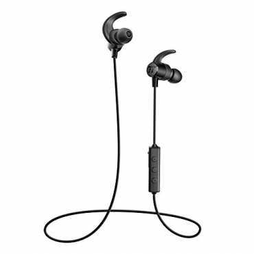 TaoTronics TT-BH16 In the Ear Wireless Headset