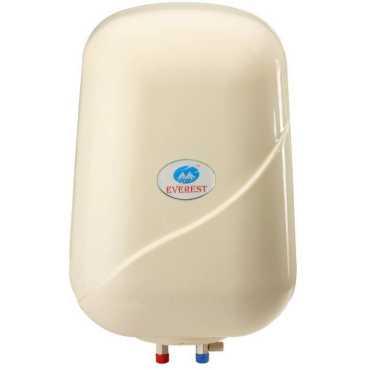 Everest E-Instant 1 Litre Instant Water Geyser
