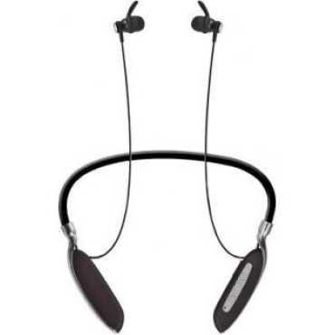 Digitek DBE 022 Bluetooth Headset