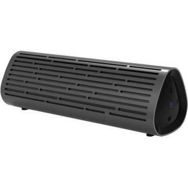 Tantra Thunder Portable Bluetooth Speaker