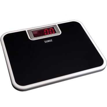 Samso Slim Weigh Digital Weighing Scale