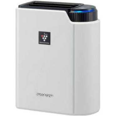 Sharp IG-CL15E-W Air Purifier