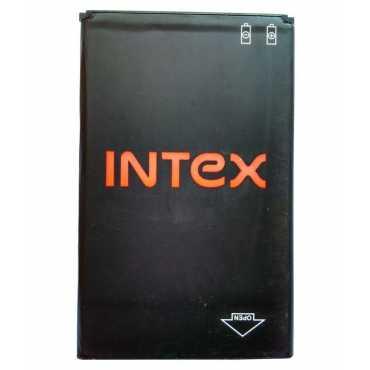 Intex 1800mAh Battery (For Aqua Sense 5.0)