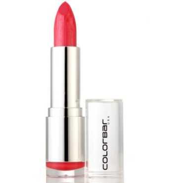 Colorbar  Velvet Matte Lipstick (Secretly Pink) - Pink