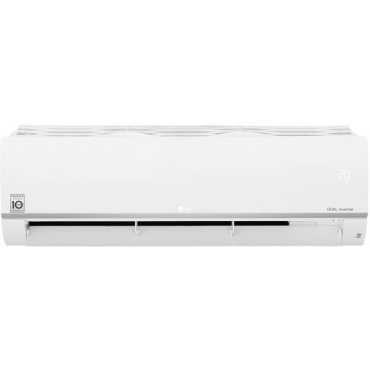 LG KS-Q24SNXD 2 Ton 3 Star Inverter Split Air Conditioner