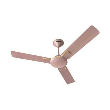 Havells Enticer 3 Blade (1400mm) Ceiling Fan
