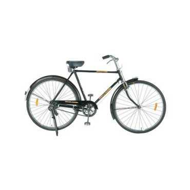 Avon Classic Bicycle - Green