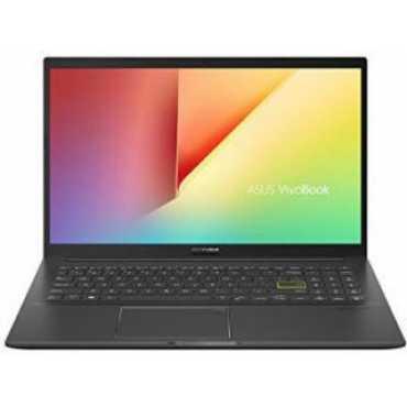 ASUS Asus Vivobook KM513IA-EJ398T Laptop 15 6 Inch AMD Octa Core Ryzen 7 8 GB Windows 10 1 TB HDD 256 GB SSD