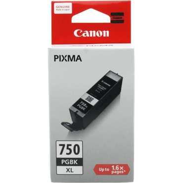 Canon PGI 750 XL Black Ink Cartridge