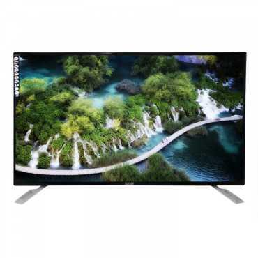 I Grasp IGM-32 32 Inch Full HD LED TV