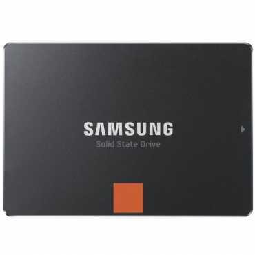 Samsung 840 Series (MZ-7TD120BW) 120GB SSD Internal Hard Drive