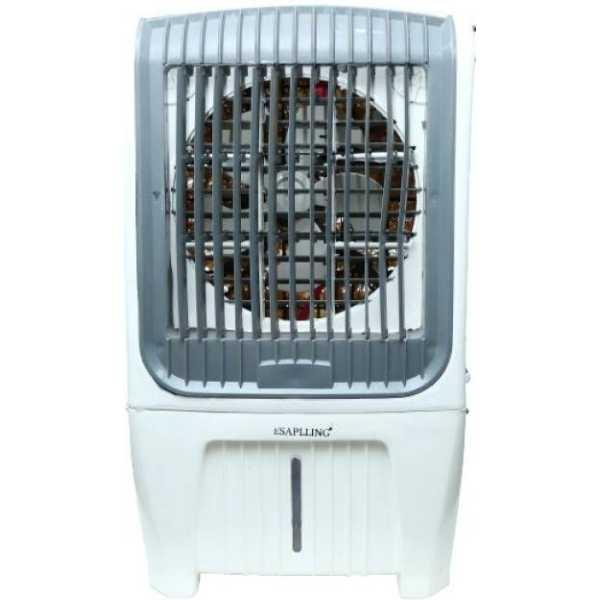 Esaplling Smarty 30L Desert Air Cooler