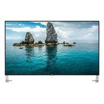 LeEco Super4 X43 Pro L434UCNN 43 Inch 4K Ultra HDR Smart LED TV