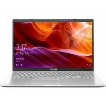 ASUS Asus VivoBook 15 X509FJ-EJ501T Laptop 15 6 Inch Core i5 8th Gen 8 GB Windows 10 512 GB SSD