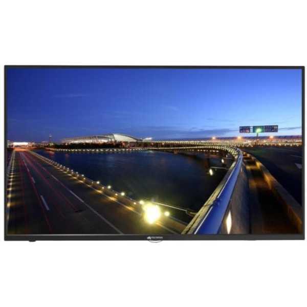 Micromax 43A9181FHD 43Z7550FHD 43 Inch Full HD LED TV