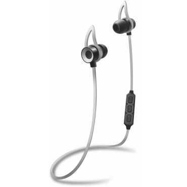 Digital Essentials DEEP-1150BT Bluetooth Headset - Black